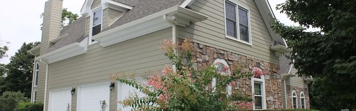 McMansion Makeover Before and Afters